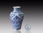 书画印石瓷器玉器出手交易变现较快的地方