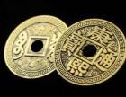 北京古董古玩快速交易中心