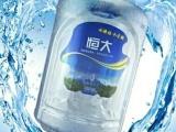 惠州桶装水配送,送水中心