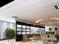 专业设计室内外施工图、效果图设计制作