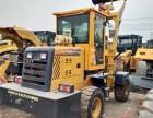 低价出售轮式装载机,二手龙工LG820装载机热销