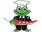 李疯子烤牛蛙加盟