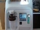 新松OC-S50氧机
