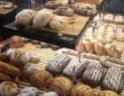麦卡伦--现烤面包、饮料、休闲一体化招商加盟