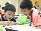 十堰小学语数外全科一对一补习,高质量辅导让家长放心
