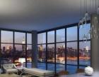 欧迪克门窗加盟-13年专研高端门窗拥有128项专利