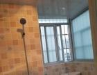 章江新区的 一房一厅一卫