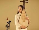 琵琶演奏教学 音基 乐理 视唱练耳