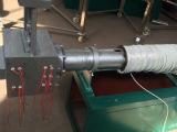 500KW塑料 拉料机 化工 石油 矿山 机械蒸馏 脱色 沉淀