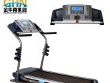 厂家直销高档运动家用跑步机A3 多功能迷你跑步机 室内健身器材