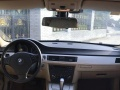 宝马 3系 2009款 318i 领先型按揭首付2万多,精品车况