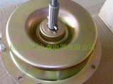 供应单相电容运转异步电动机YY-13 除湿机801专用