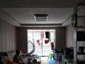 帝景华庭2室精装 家具家电齐全 拎包入住 随时看房 欢迎致电