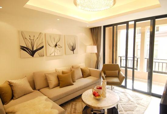 家具受潮 教你简单又方便的方法!