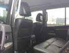 三菱帕杰罗 2013款 3.0T 自动 越野车