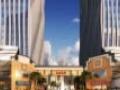 出租湛江开发区万达广场(金街)商业街卖场