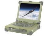 瑞普天润 APOLLO3200 扩展加固机