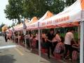 潍坊艺考生文化课一对一、一对多辅导来大成教育