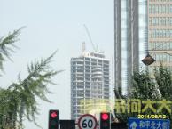 沈阳中川设备租赁供应上等悬臂吊-贵州悬臂吊