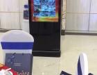 拼接屏触摸屏广告机电视机显示屏直租