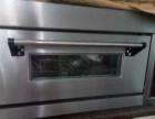 烤箱,烤肠机,恒温展示柜低价转让了
