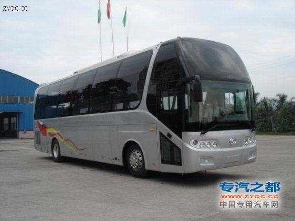 江阴到大连的汽车/客车时刻查询18251111511√欢迎乘坐