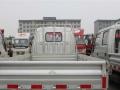 吉奥面包车(5座) 面包车小卡车出租客货均可。主要从事