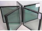 名声好的中空玻璃公司_兰州高温玻璃