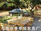 厂家直销各类规格火锅餐桌 石锅鱼餐桌,农家乐餐桌,全国各地可发物