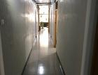 霸州醫院旁公寓出租。
