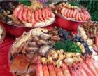 云浮大盆菜外卖+云浮上门大盆菜+云浮大盆菜包办