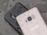 广州0首付分期买手机,16岁上班也可以办理