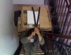 宁波鄞州搬运钢琴要多少钱  宁波搬钢琴公司电话是多少?