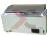 江苏背负式电动喷雾器DK-8D恒温水箱