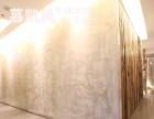 慕凯风地坪漆加盟 油漆涂料 投资金额 50万元以上