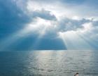 抚仙湖 周边的美景