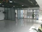 二七区 164平米 精装修两面落地窗 户型方正