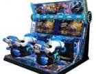 回收游戏机 模拟机回收