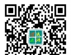 俄语零基础,考研,专四专八,二级口笔译,同传