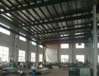 南闸街道 机械 厂房 2150平米