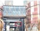 天龍广场 潜山路 商业街卖场 50平米
