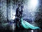 神奇淋不湿的神奇浪漫雨屋厂家全国出售出租