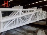 沧州纵合钢构采购加工一站式服务