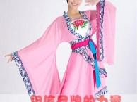 杭州婚纱礼服租赁杭州租借新娘伴娘礼服