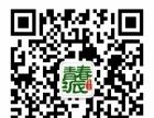 重庆周边游 较好玩的地方 就来重庆轰趴馆 配置齐全