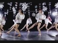 银川伊美成人零基础舞蹈培训, 专业表演班,边学舞蹈边演出