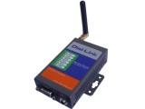 3G路由器,工业路由器,EVDO路由器科创工业无线路由器