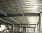 石家庄钢结构制作 阁楼制作搭建 隔层设计 别墅钢构改造