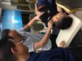 2020年3月11日在广州举办颈肩腰腿痛诊疗程式精讲班