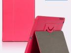 爵版100%真皮 iPad air保护套 ipad5保护套 iPadair保护套